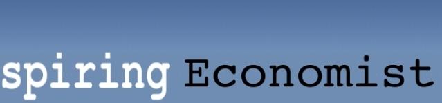 Aspiring Economist